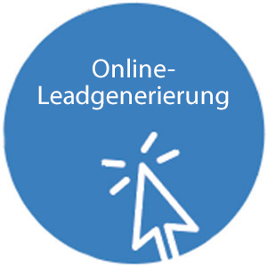 Online-Leadgenerierung