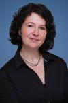 Andrea Mory