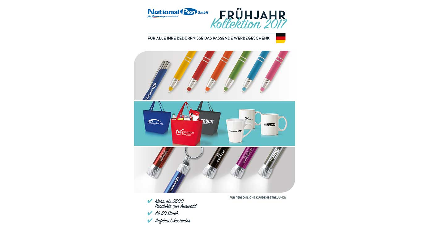 NationPen1