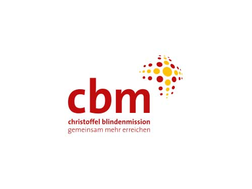 Logo cbm Referenz