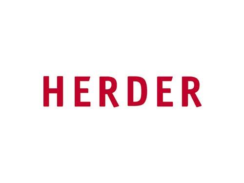 Logo Herder Referenz