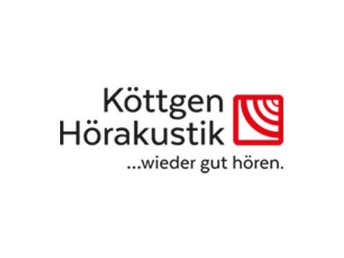 Logo Koettgen Hoerakustik Referenz