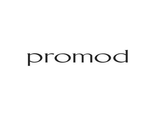 Logo Promod Referenz