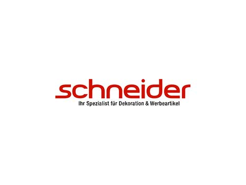 referenz schneider trebbau direct. Black Bedroom Furniture Sets. Home Design Ideas