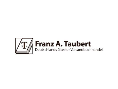 Logo Taubert Referenz