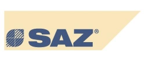 Logo SAZ Partner