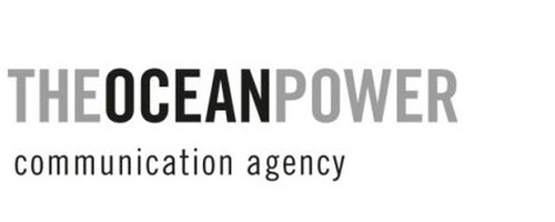 Logo Theoceanpower Partner