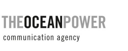 Logo Theoceanpower Partner
