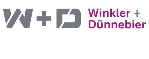 Logo W+D Partner