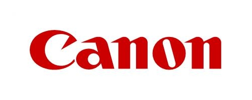 Logo Canon Partner