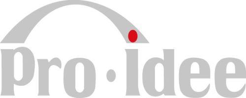 Logo ProIdee Partner