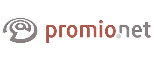 Logo Promionet Partner